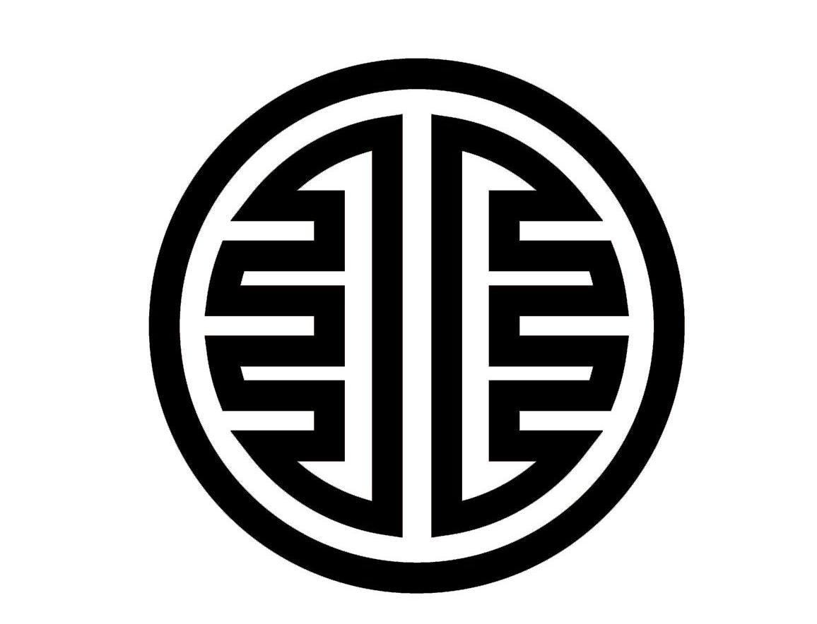 logo 标识 标志 设计 矢量 矢量图 素材 图标 1156_884