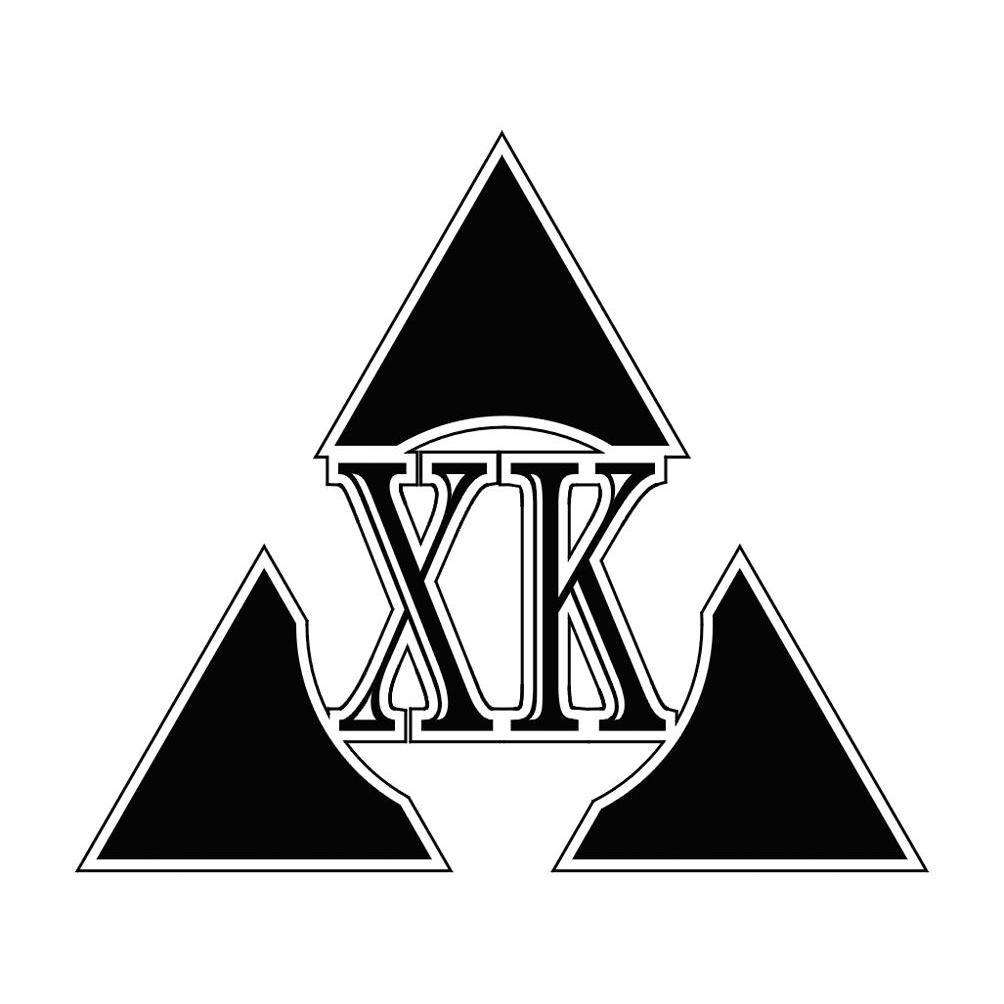 logo 标识 标志 设计 矢量 矢量图 素材 图标 1004_1004