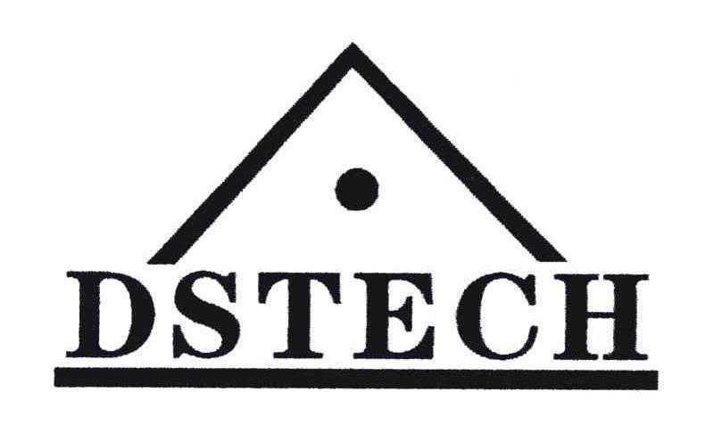 logo 标识 标志 设计 矢量 矢量图 素材 图标 800_486