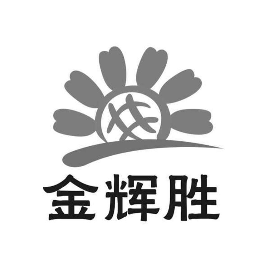 logo logo 标志 设计 矢量 矢量图 素材 图标 846_870