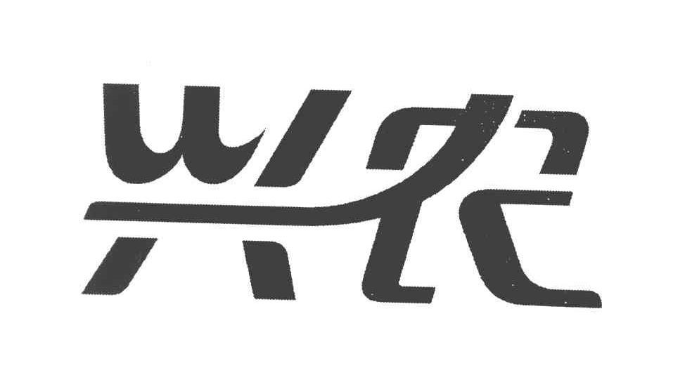 logo logo 标志 设计 矢量 矢量图 素材 图标 984_534
