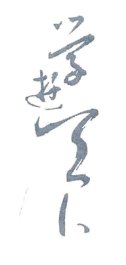杭州亮海教育咨询上课模拟小学体育图片