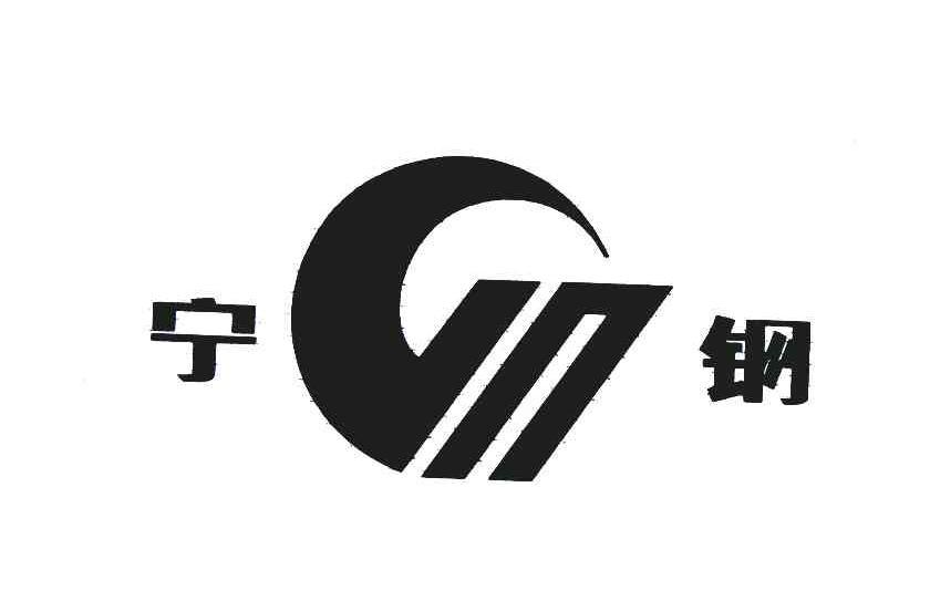 logo logo 标志 设计 矢量 矢量图 素材 图标 840_534