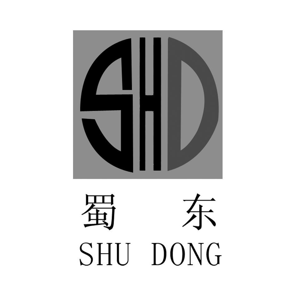 logo logo 标识 标志 设计 图标 945_945图片