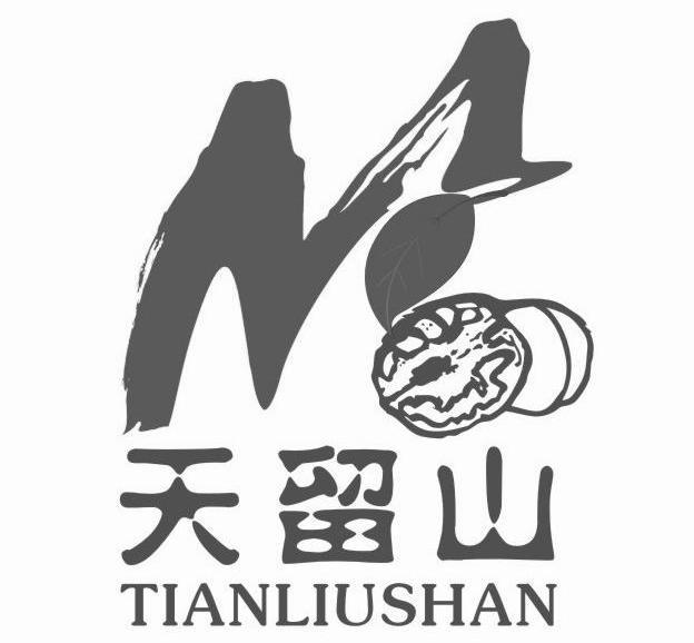 logo logo 标志 设计 矢量 矢量图 素材 图标 624_578