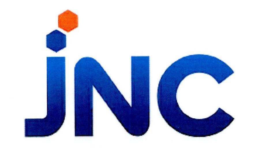 logo logo 标志 设计 矢量 矢量图 素材 图标 877_530