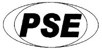 logo 标识 标志 设计 矢量 矢量图 素材 图标 848_504