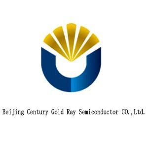 北京世纪金光半导体有限公司
