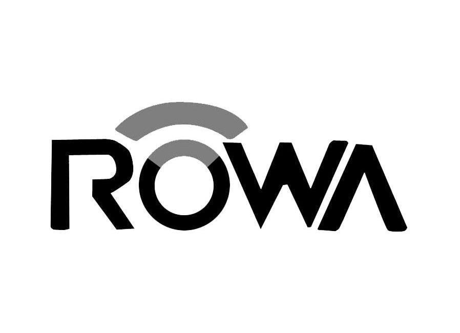 logo logo 标志 设计 矢量 矢量图 素材 图标 898_650