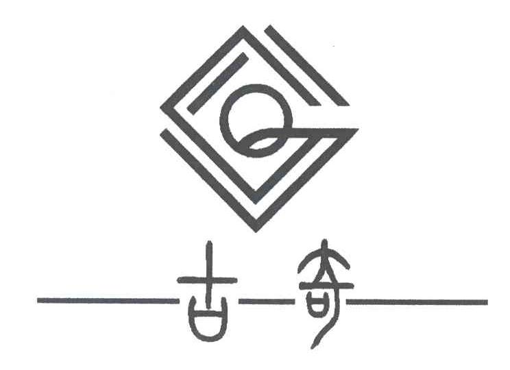 logo 标识 标志 设计 矢量 矢量图 素材 图标 744_540