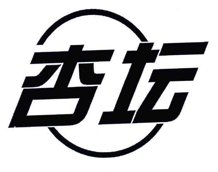 logo 标识 标志 设计 矢量 矢量图 素材 图标 744_588