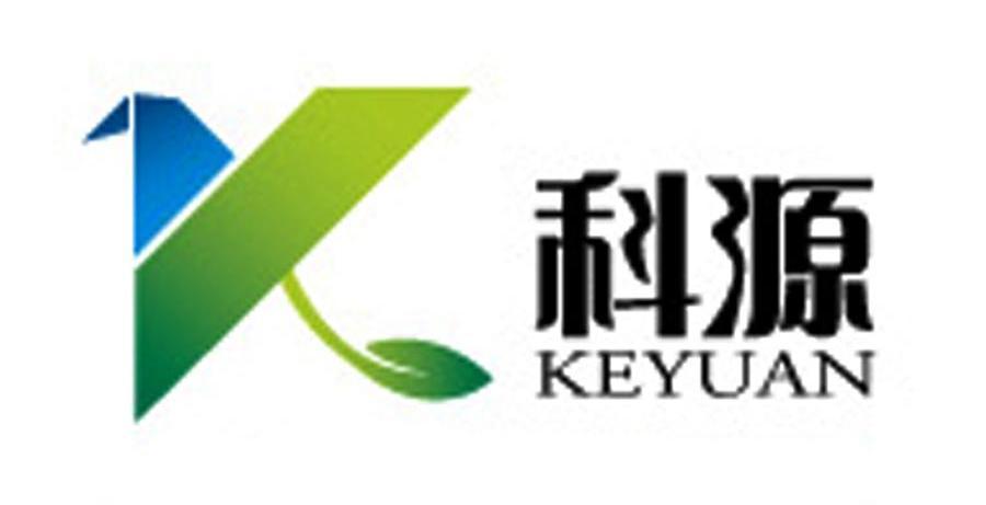 logo logo 标志 设计 矢量 矢量图 素材 图标 900_461