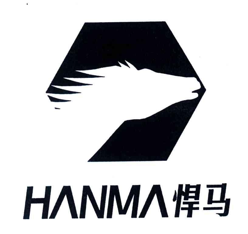logo 标识 标志 设计 矢量 矢量图 素材 图标 816_768
