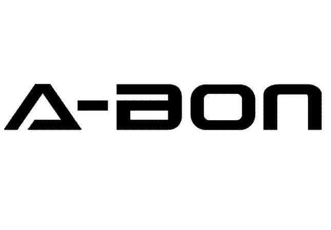 logo logo 标志 设计 矢量 矢量图 素材 图标 645_450