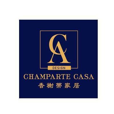 香榭蒂家居 ca design champarte casa champarte casa图片