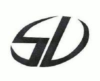logo 标识 标志 设计 图标 1056_882