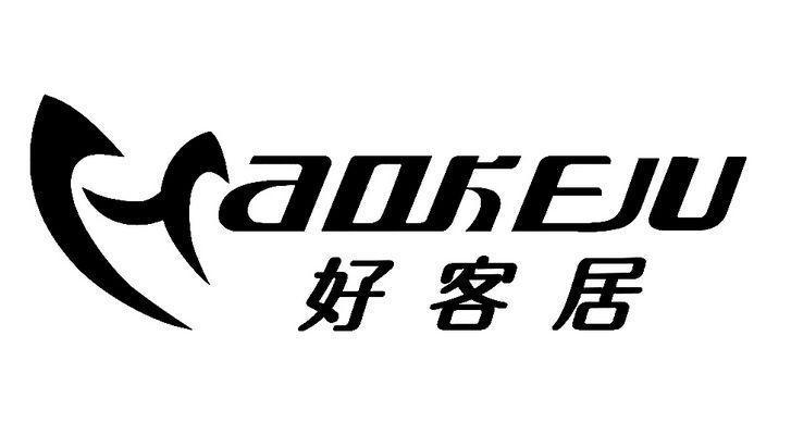 logo logo 标志 设计 矢量 矢量图 素材 图标 727_400