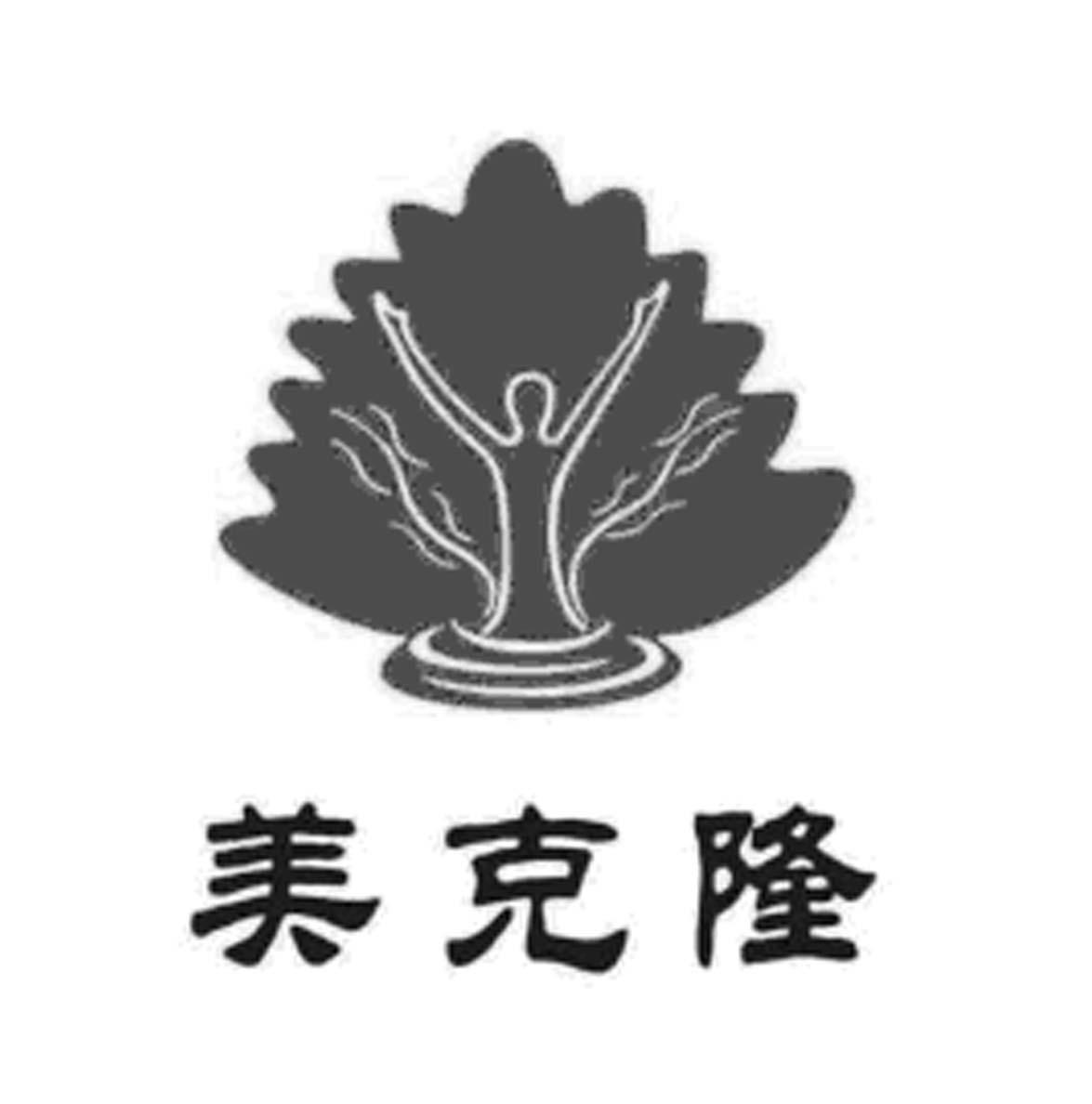 logo logo 标志 设计 矢量 矢量图 素材 图标 1175_1188