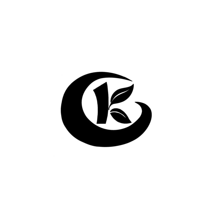 logo logo 标志 设计 矢量 矢量图 素材 图标 945_945图片