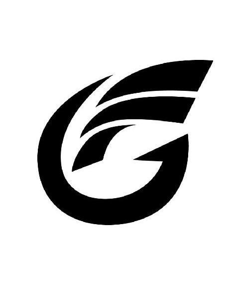 风行汽车logo矢量