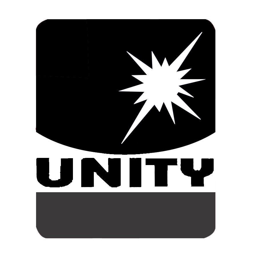 logo logo 标志 设计 矢量 矢量图 素材 图标 888_888