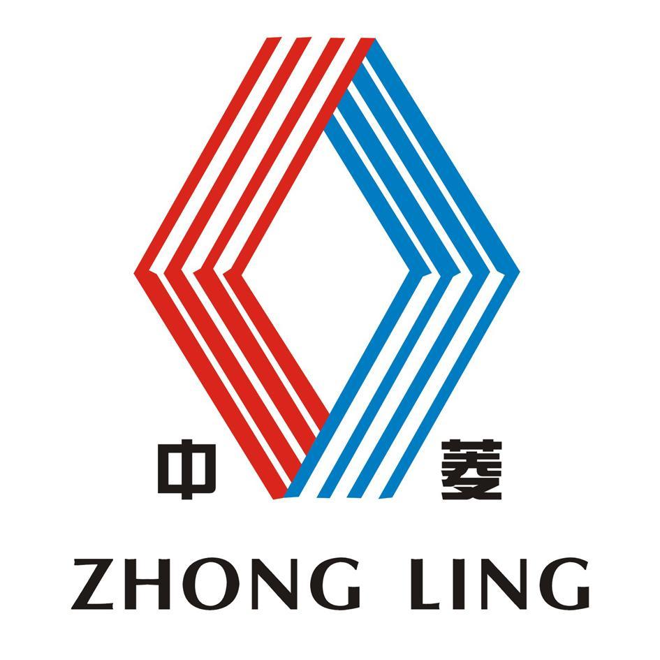 四川中菱重型钢结构股份有限公司