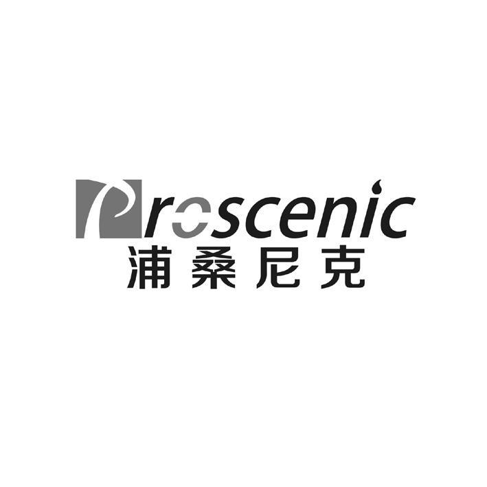 深圳市普森斯科技有限公司