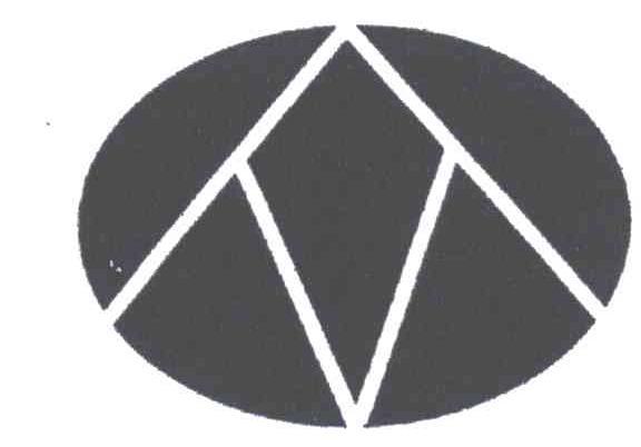 大众的行政组织结构图