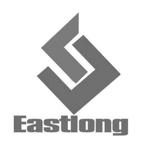 logo logo 标志 设计 矢量 矢量图 素材 图标 504_551