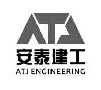 logo 标识 标志 设计 矢量 矢量图 素材 图标 1063_945