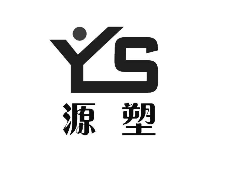 logo logo 标志 设计 矢量 矢量图 素材 图标 764_572