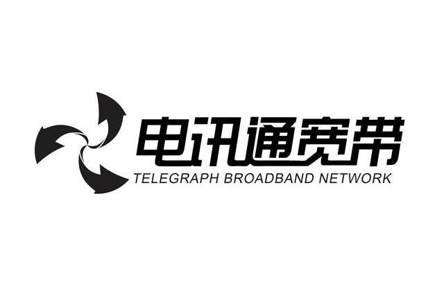 logo logo 标志 设计 矢量 矢量图 素材 图标 630_420