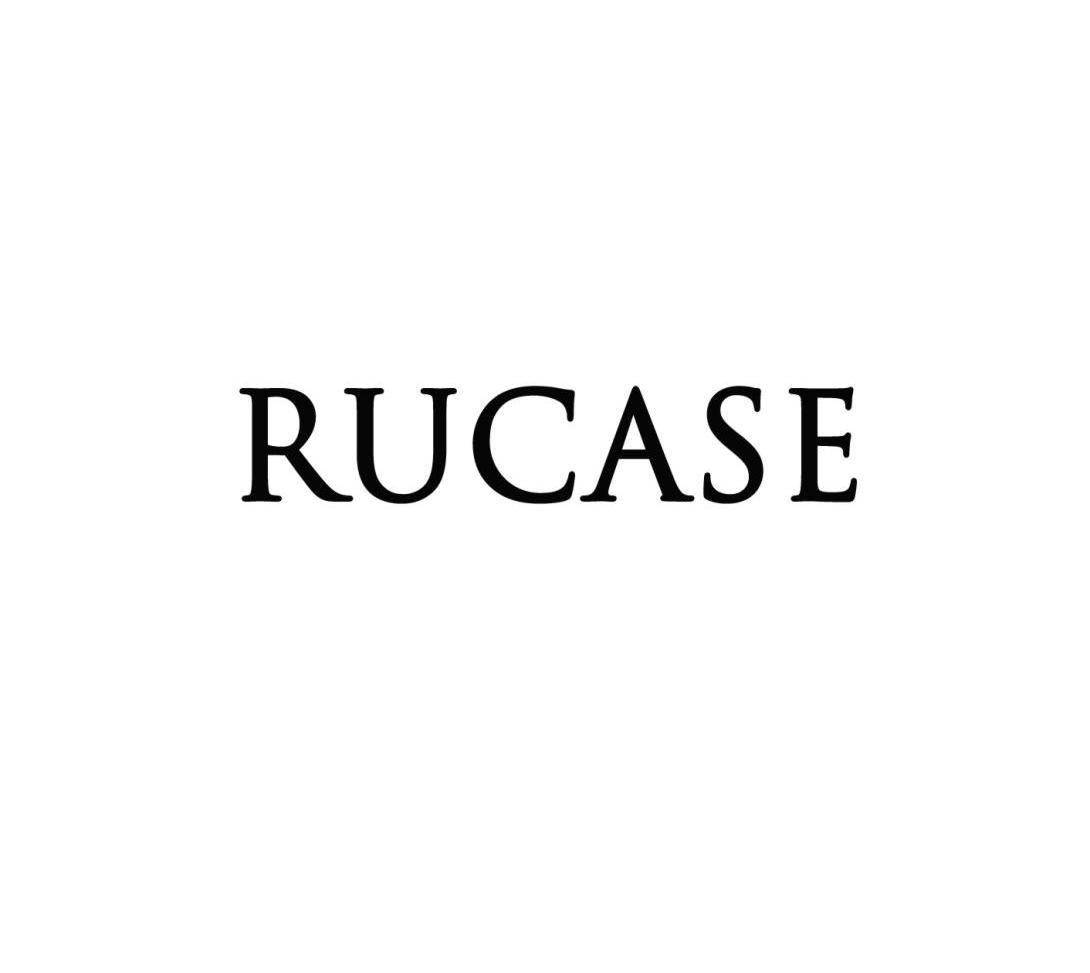 ru电路板标志