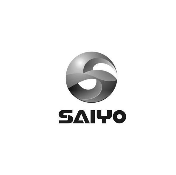saiyo_saiyo
