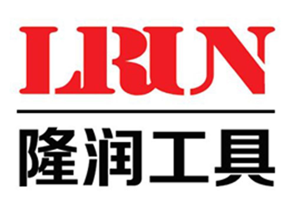logo logo 标识 标志 设计 矢量 矢量图 素材 图标 997_722