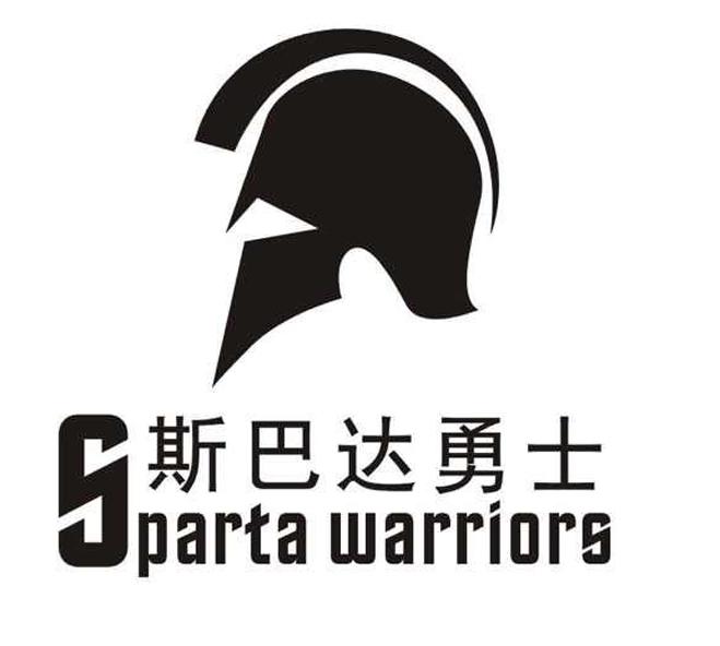 logo logo 标志 设计 图标 659_592