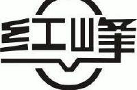 甘肃红峰信息有限责任_【信用机械_v信息乌鲁木齐平面设计培训学校图片