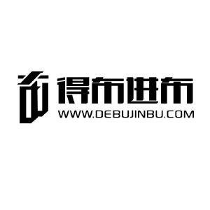 北京猫步科技有限公司