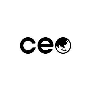 logo logo 标志 设计 矢量 矢量图 素材 图标 1500_1500