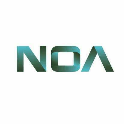 logo logo 标志 设计 矢量 矢量图 素材 图标 1181_1181