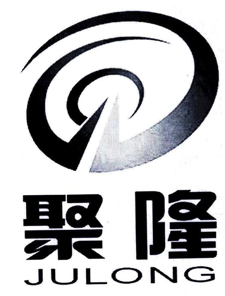 logo logo 标志 设计 图标 752_990 竖版 竖屏