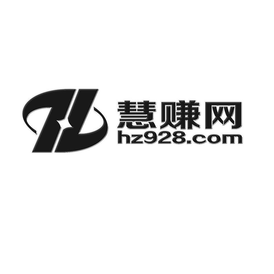 logo logo 標志 設計 矢量 矢量圖 素材 圖標 945_945