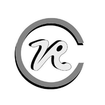 logo logo 標志 設計 矢量 矢量圖 素材 圖標 400_400