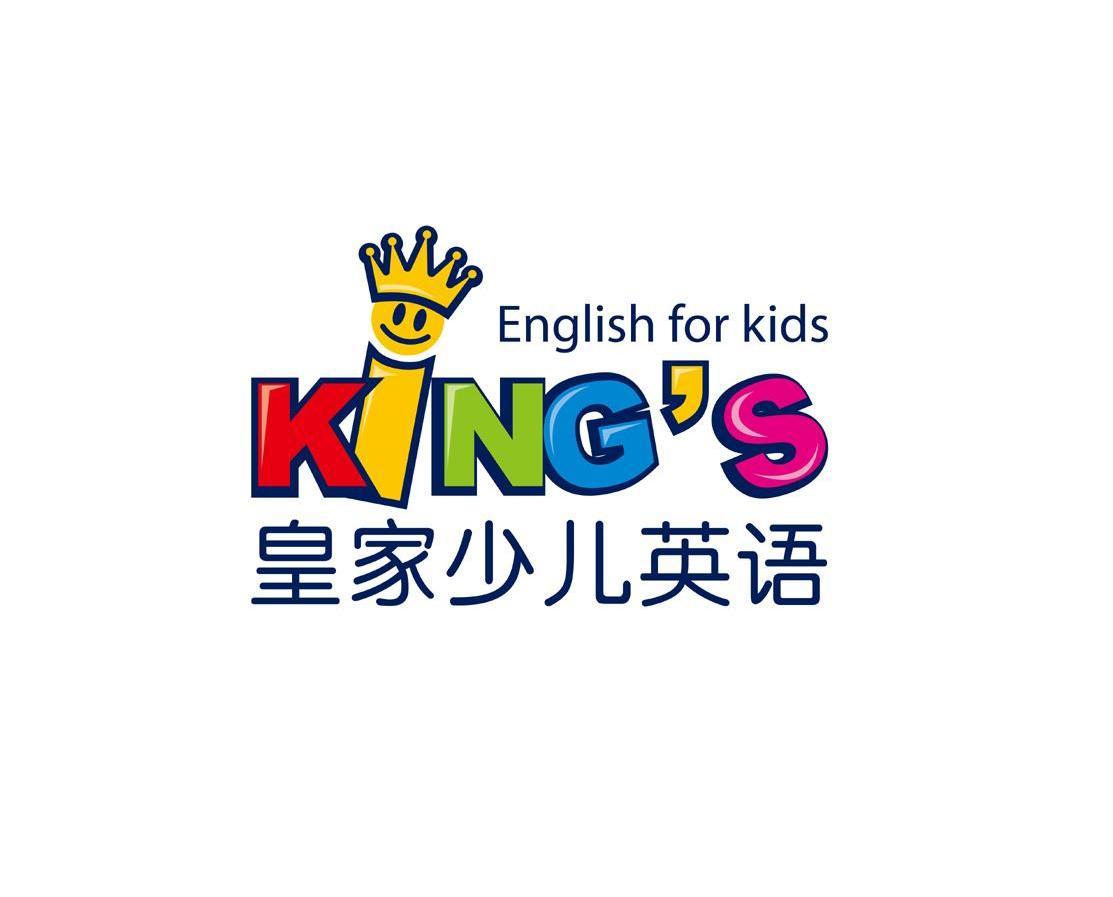 logo logo 标志 设计 矢量 矢量图 素材 图标 1113_897