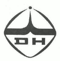 logo 标识 标志 设计 矢量 矢量图 素材 图标 808_822