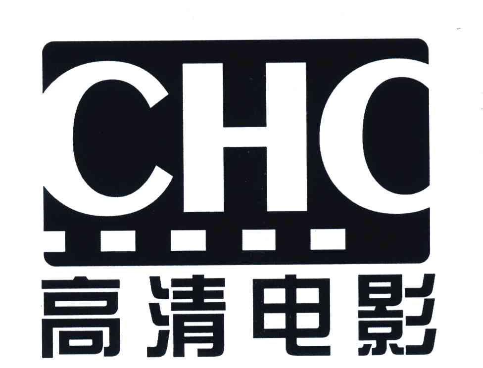 logo logo 标志 设计 矢量 矢量图 素材 图标 976_744