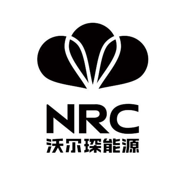衢州新天地国际影�_金乡县沃尔琛能源有限公司