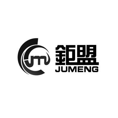 logo logo 标志 设计 矢量 矢量图 素材 图标 394_394图片