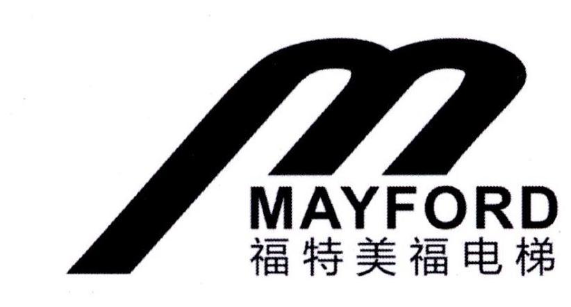 logo logo 标志 设计 矢量 矢量图 素材 图标 822_442