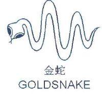 logo logo 标志 设计 矢量 矢量图 素材 图标 930_894